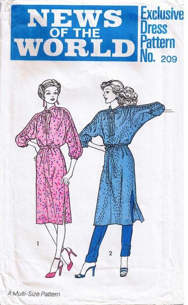 Pattern pictures 009 (2)