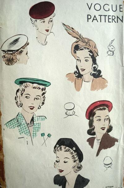 Vogue9475