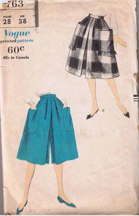 Vogue9763