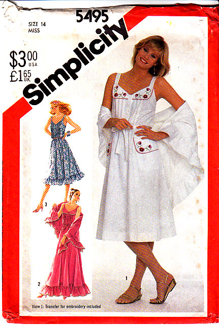 Simplicity-5495-82-14