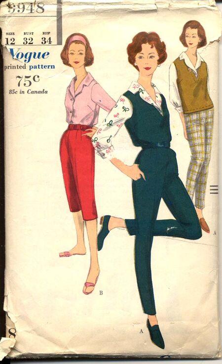 Vogue9948