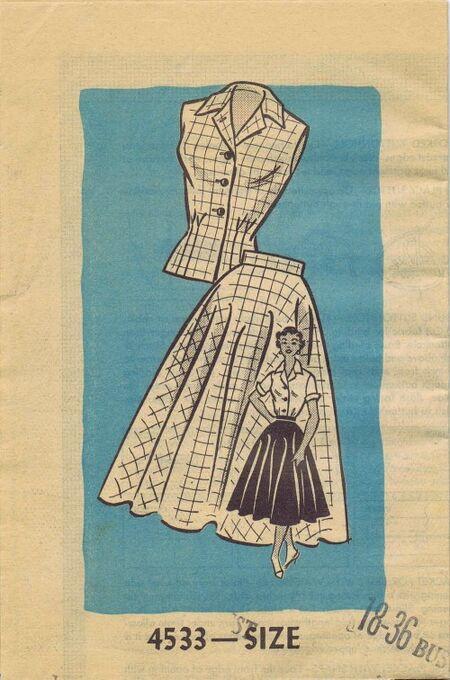 Anne Adams 1956 4533