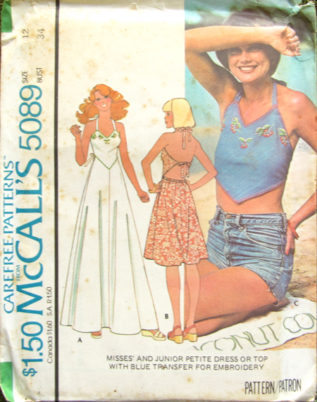 McCalls5089