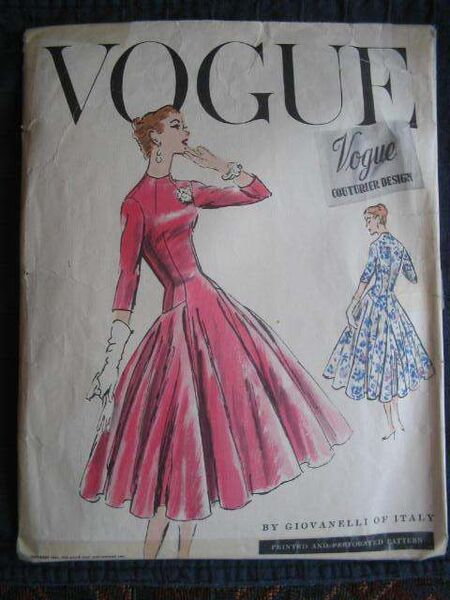 Vogue giovanelli908