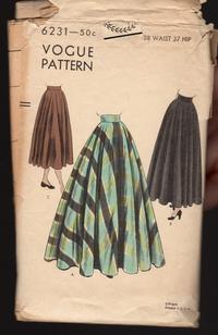 Pattern-Vogue-6231-Front