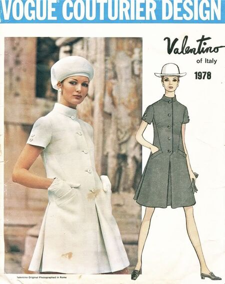 Vogue1978