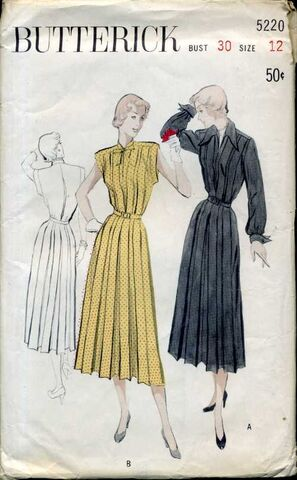 File:Butterick5220.jpg