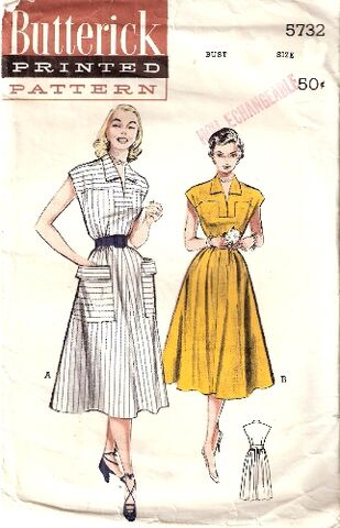 File:Butterick5732.jpg