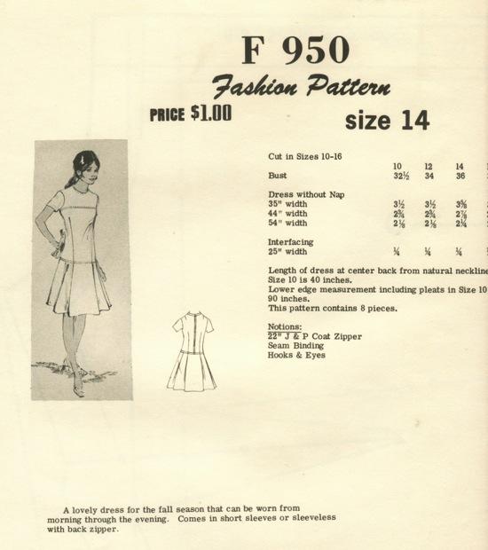 MOF950