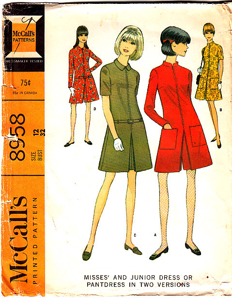 McCalls-8958-67-12