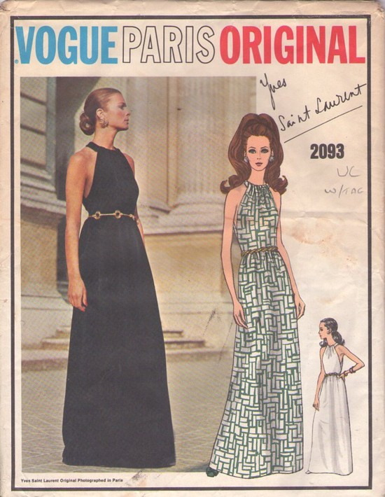 Vogue2093