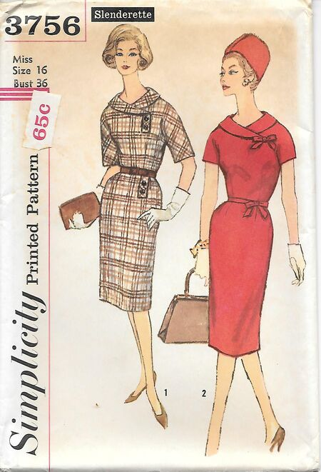 S3756size16,1961