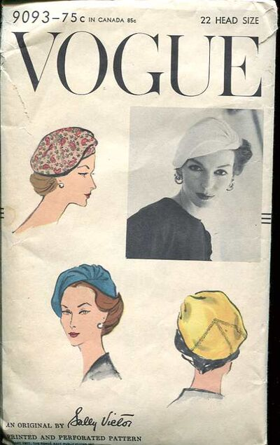 Vogue9093
