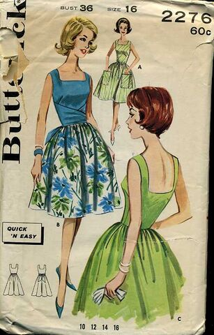 File:Butterick2276.jpg