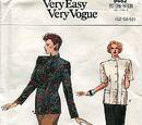 Vogue 9482 B