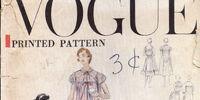 Vogue 9356
