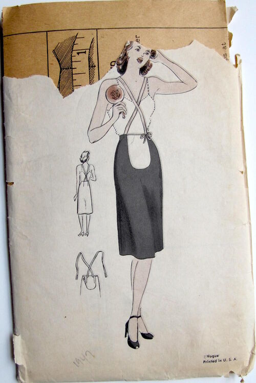 IMG 1927