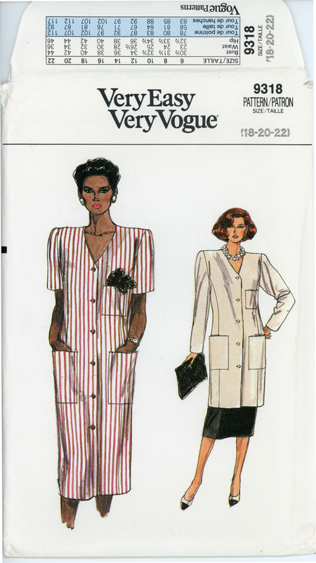 Vogue-9318front
