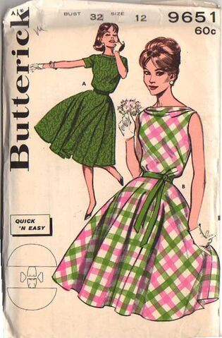 File:Butterick9651.jpg