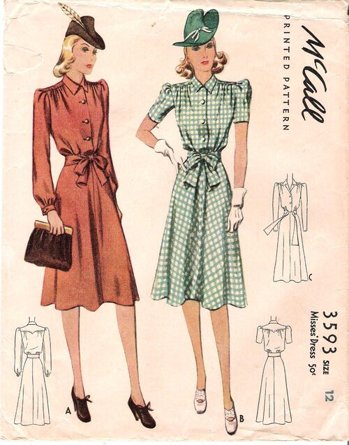 M3593size12,1940
