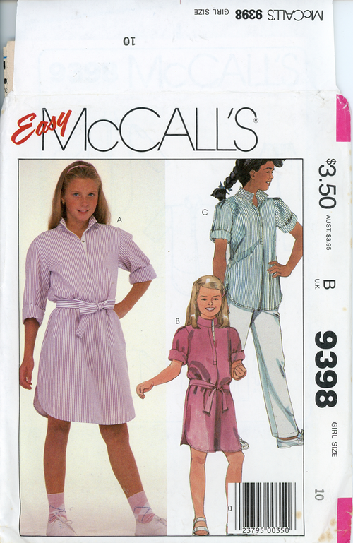 McCall's-9398-10front