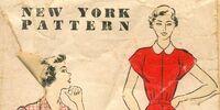 New York 799