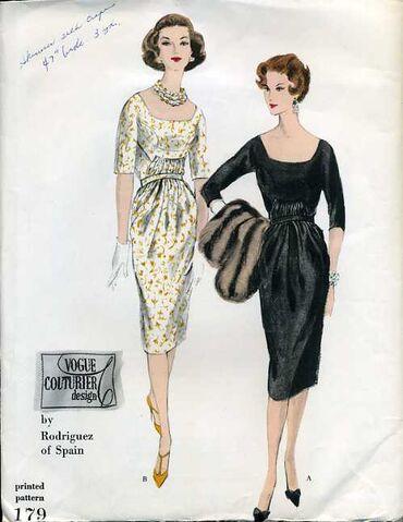 File:Vogue179.jpg