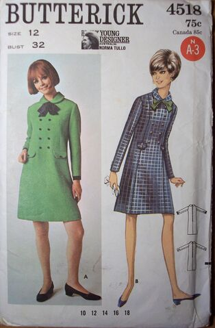 File:Butterick 4518.jpg