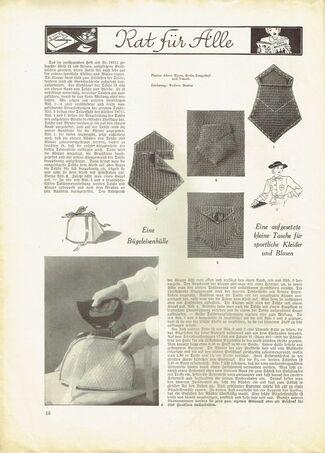 Magazine fashion pages (14)
