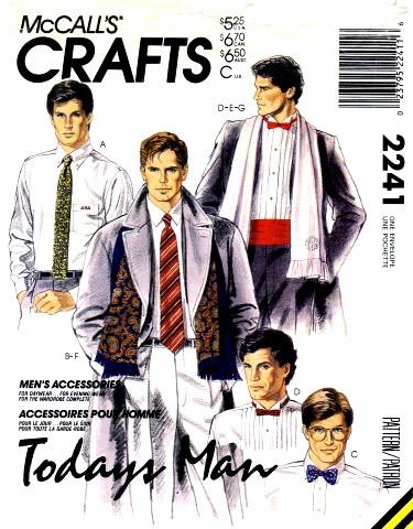 McCalls 1985 2241