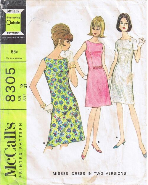 Pattern pictures 119