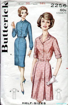 File:Butterick2256.jpg
