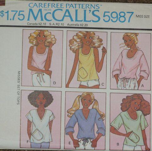 File:McCall's 5987 image.JPG