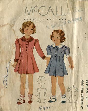 Mccall8899
