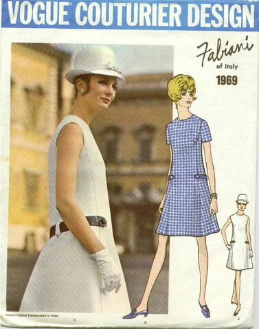 File:Vogue1969.jpg