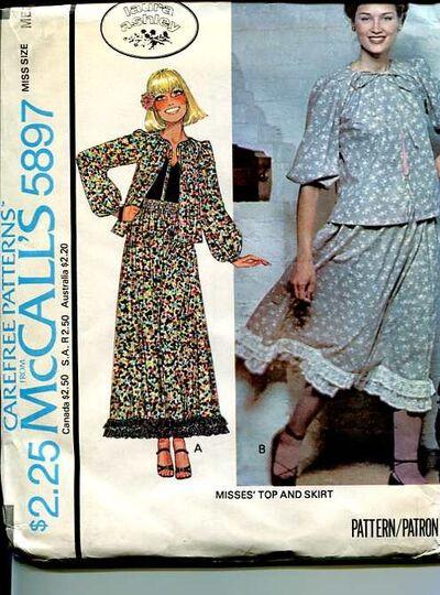 Mccalls5897