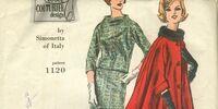 Vogue 1120