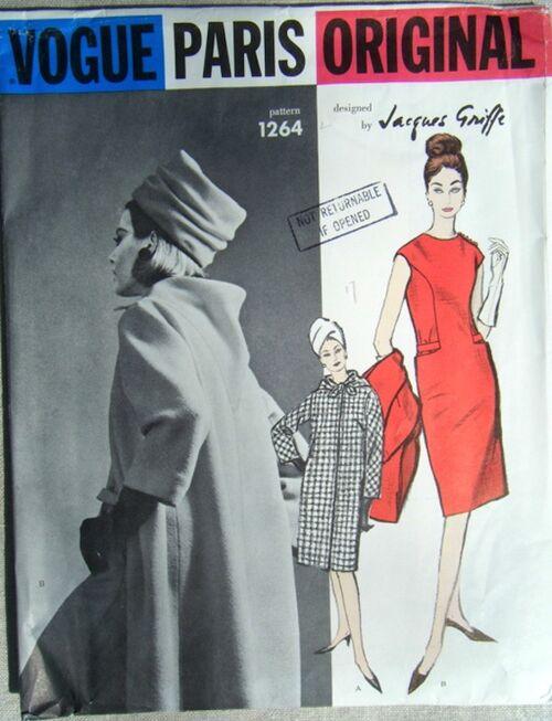 Vogue1264a