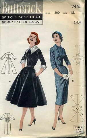 File:Butterick7441.jpg