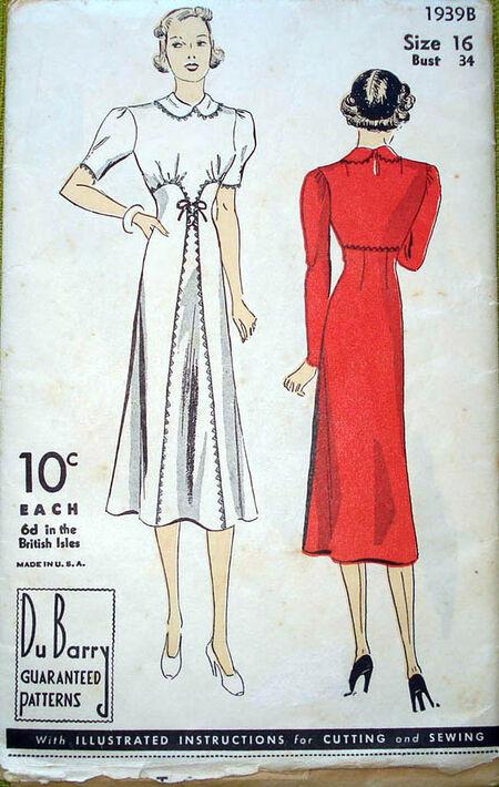 DuBarry1939B