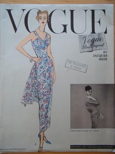 Vogue1363b