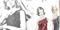 Vogue 1102 A