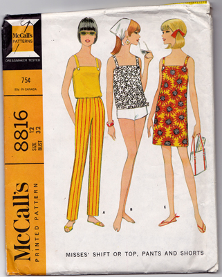 MCCALLS8816