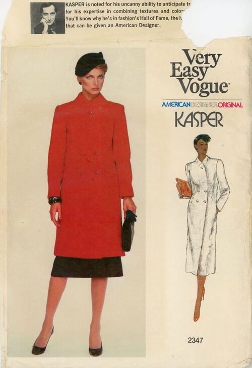 Vogue-2347zfront
