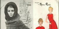 Vogue 1195