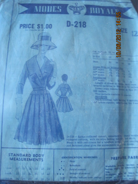 Oct 6 patterns 080