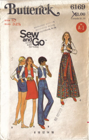 File:Butterick 6169.jpg