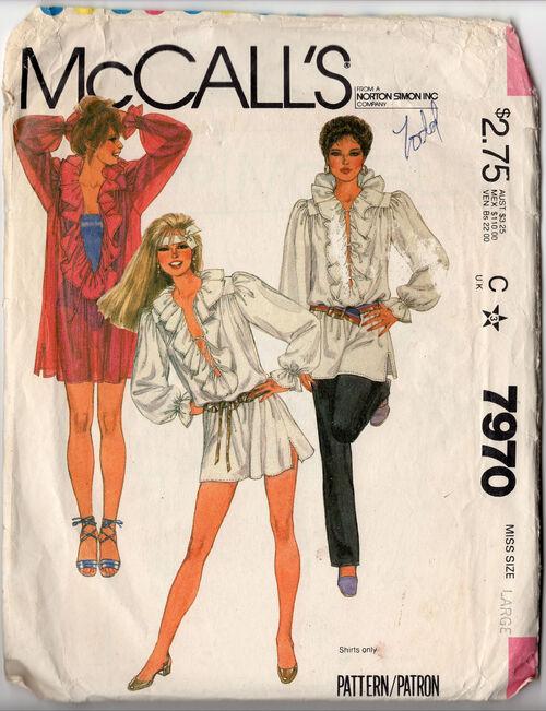 Mccalls7970a