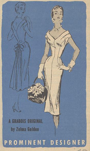 Prominent Designer M289 image