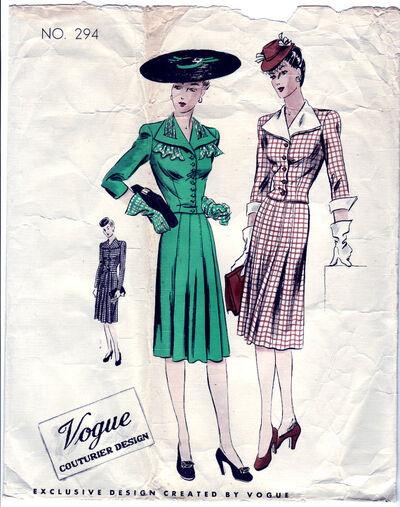 Vogue294